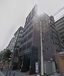 ピュアドームパークサイド大濠 (301)[301号室]の外観