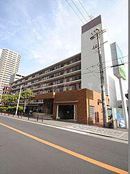 都島駅 9.6万円