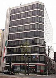 広島電鉄1系統 本通駅 徒歩1分の賃貸事務所