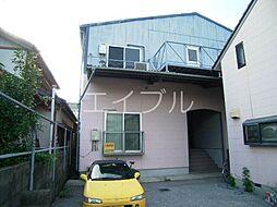 桟橋通五丁目駅 2.3万円