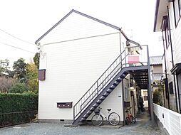浜松駅 4.5万円