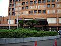 東北労災病院 ...