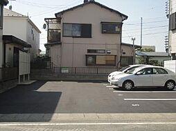 0.5万円