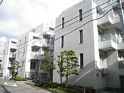 アメニティ東神戸3・5号棟[3-107号室]の外観