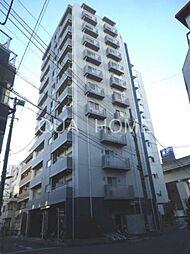 西日暮里駅 10.5万円