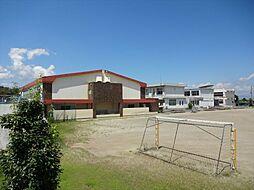 立田北部小学校 徒歩 約25分(約2000m)