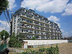 茨木市奈良町
