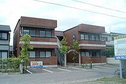 赤十字前駅 4.5万円