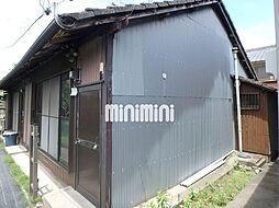 [一戸建] 愛知県稲沢市陸田一里山町 の賃貸【/】の外観