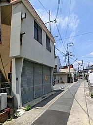 京都市西京区松尾鈴川町