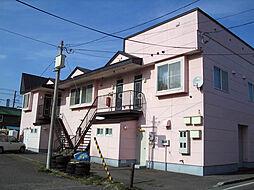 道南バス緑町郵便局前 4.8万円