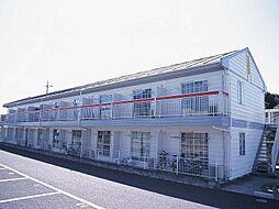 本納駅 2.9万円