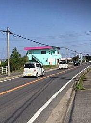求名駅 2.8万円