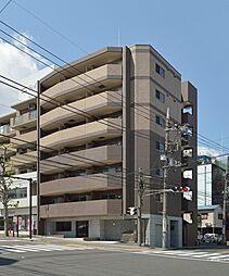 天王町駅 9.3万円