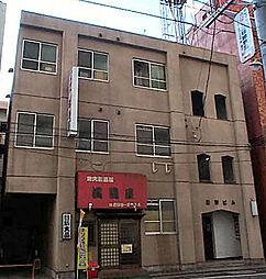仙台駅 2.2万円