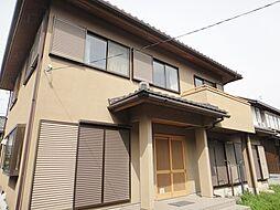 尼子駅 1,380万円
