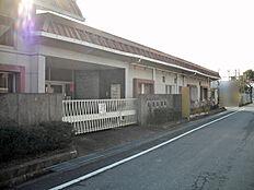 筒井幼稚園