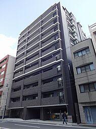 京都市下京区四条大宮町
