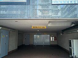 新丸子駅 2.0万円