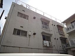 ドーム前駅 2.0万円