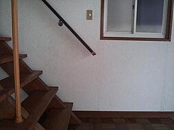 [一戸建] 兵庫県姫路市鍛冶町 の賃貸【/】の外観