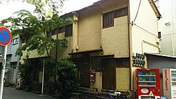 中井駅 2.0万円