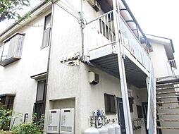 東青梅駅 4.0万円