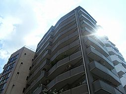 神戸市中央区下山手通4丁目