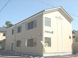 南新町バス停 3.7万円
