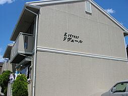 大阪府門真市下馬伏町の賃貸アパートの外観