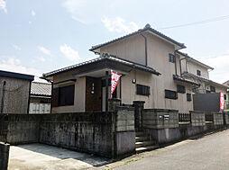 松阪市山室町