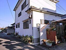 堺市中区陶器北