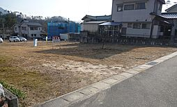 廿日市市友田