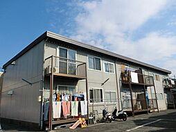 北本駅 3.9万円