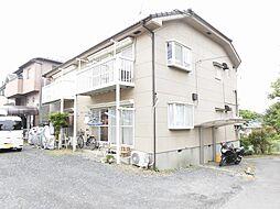 金子駅 4.3万円