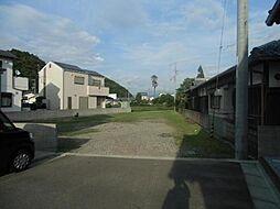 海南市阪井