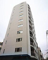 ジオエント上野入谷