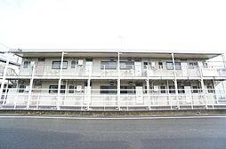 宗道駅 3.4万円