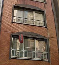 千石柳澤マンション[401号室]の外観