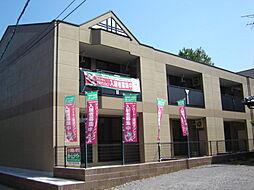 大在駅 5.9万円