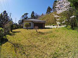 総武本線 日向駅 徒歩57分