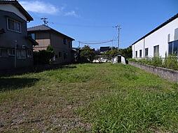 金沢市寺中町ロ
