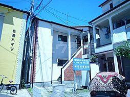 貝塚駅 1.5万円