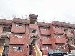 センチュリー21[1階]の外観