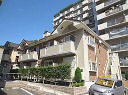 JR鹿児島本線 門司港駅 徒歩15分の賃貸アパート
