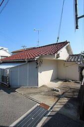 [一戸建] 兵庫県神戸市垂水区王居殿2丁目 の賃貸【/】の外観