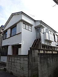 広尾駅 2.6万円