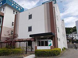 茅野駅 2.3万円