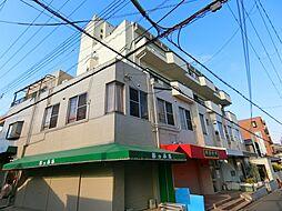 白鳳ビル北野田グリーンヒル