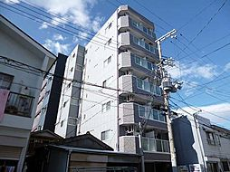 IF西梅田[2階]の外観